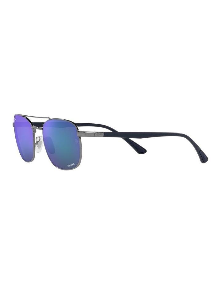 0RB3670CH 1534842005 Polarised Sunglasses image 3