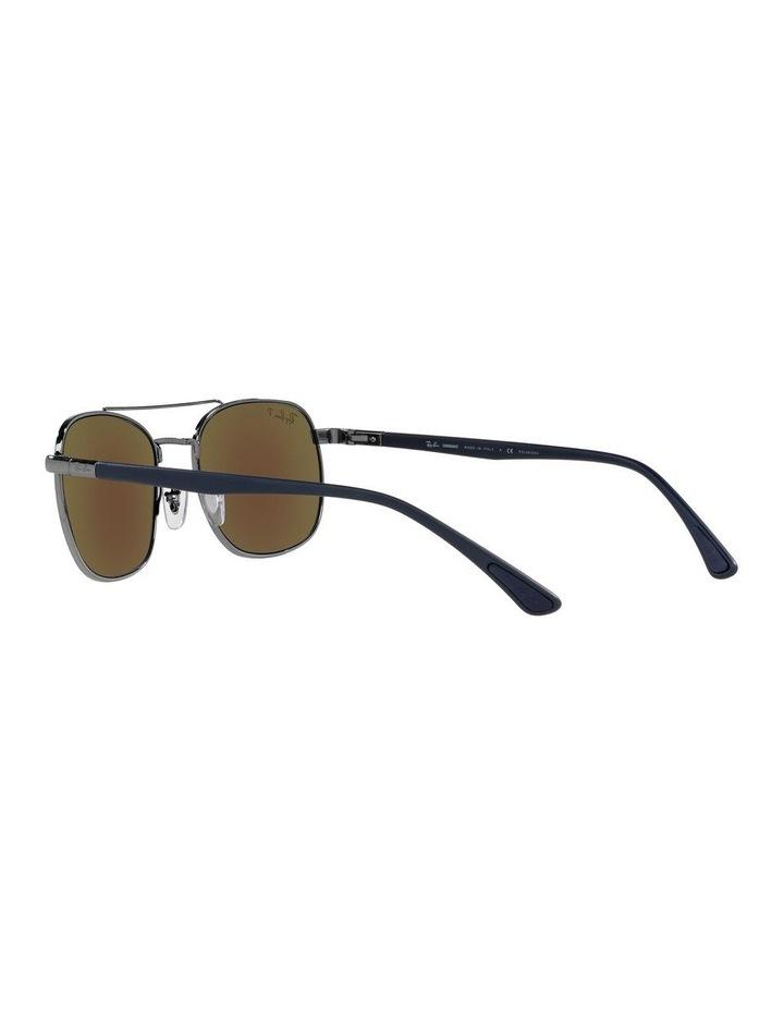 0RB3670CH 1534842005 Polarised Sunglasses image 5