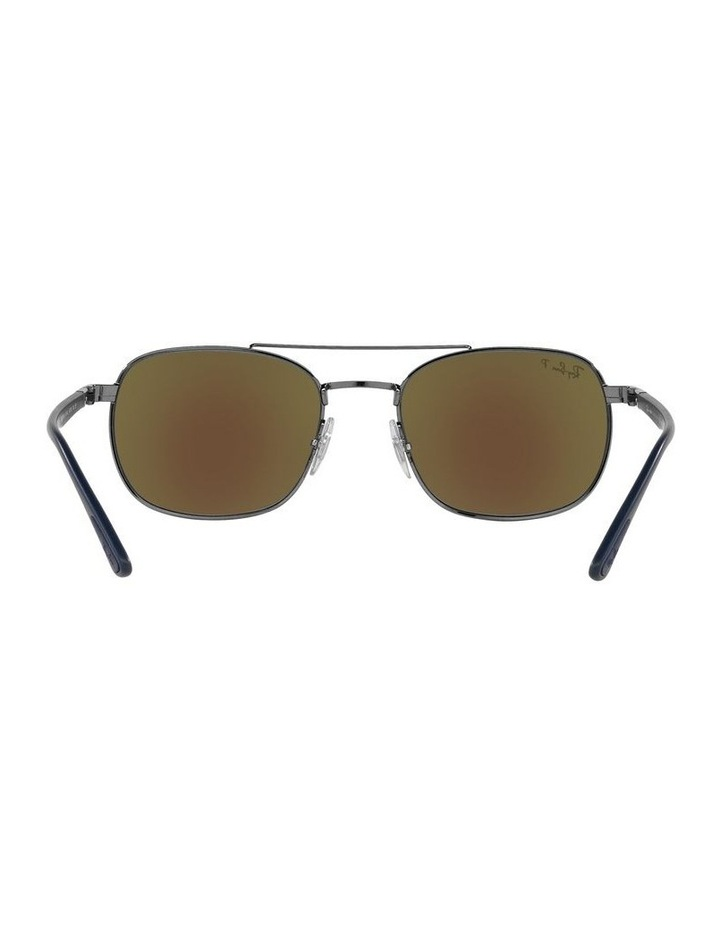 0RB3670CH 1534842005 Polarised Sunglasses image 7