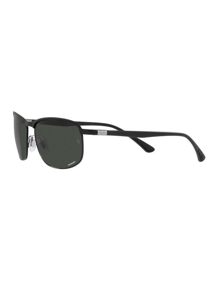0RB3671CH 1534843003 Polarised Sunglasses image 3
