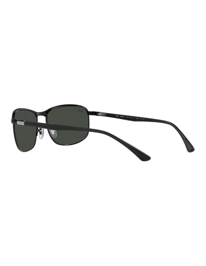 0RB3671CH 1534843003 Polarised Sunglasses image 5
