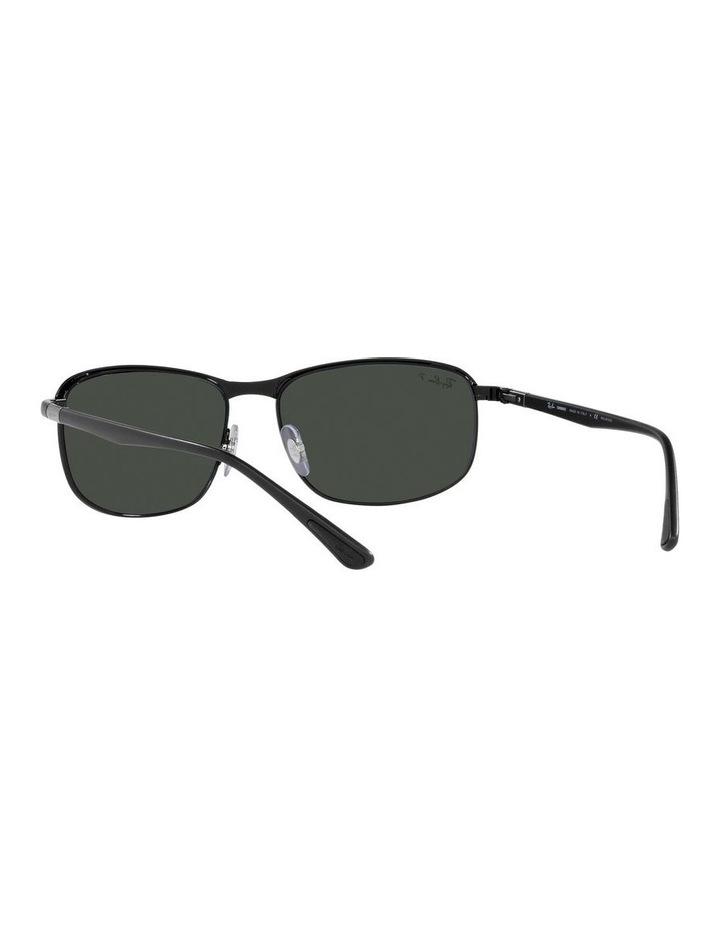 0RB3671CH 1534843003 Polarised Sunglasses image 6