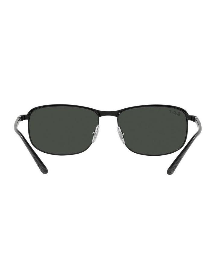 0RB3671CH 1534843003 Polarised Sunglasses image 7