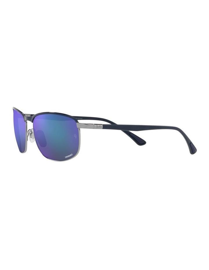 0RB3671CH 1534843005 Polarised Sunglasses image 3