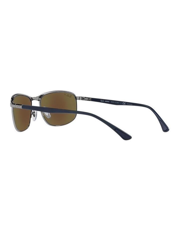 0RB3671CH 1534843005 Polarised Sunglasses image 5