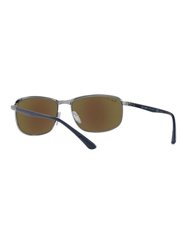 0RB3671CH 1534843005 Polarised Sunglasses image 6