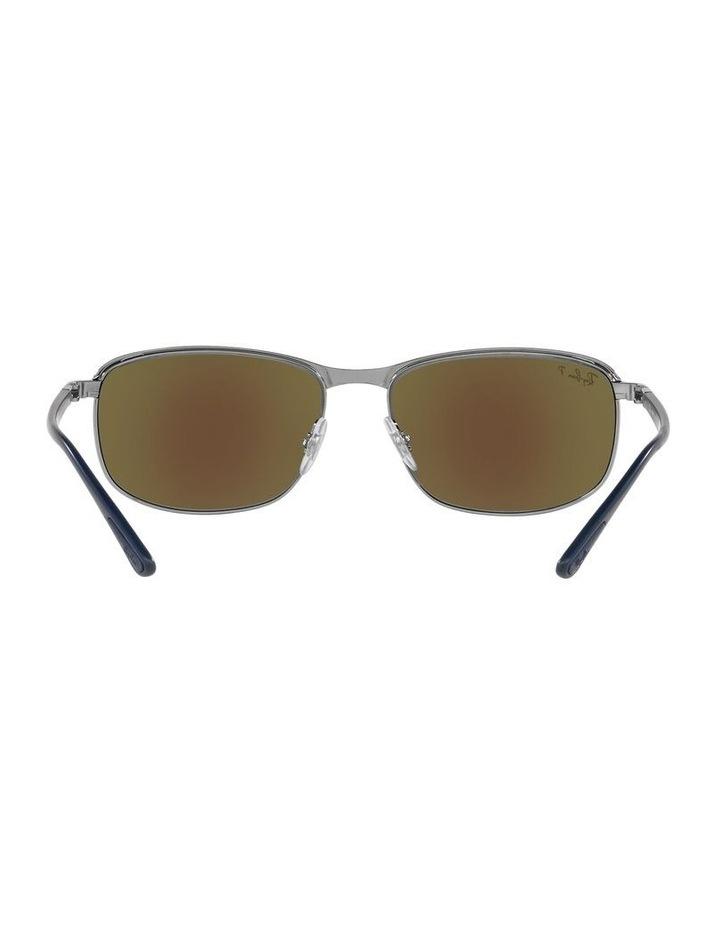 0RB3671CH 1534843005 Polarised Sunglasses image 7