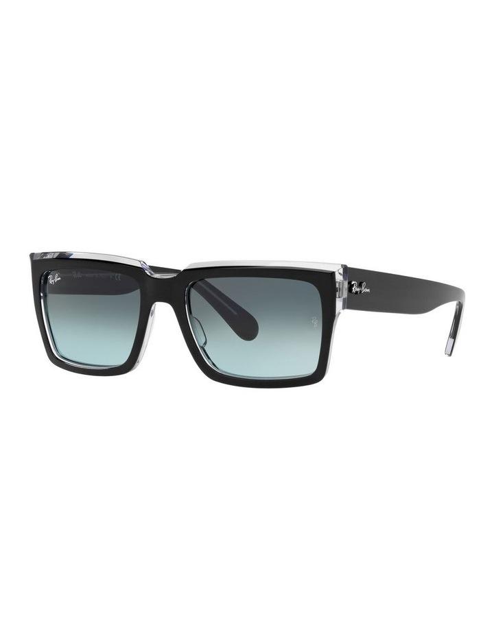 0RB2191F Inverness 1535280003 Sunglasses image 1