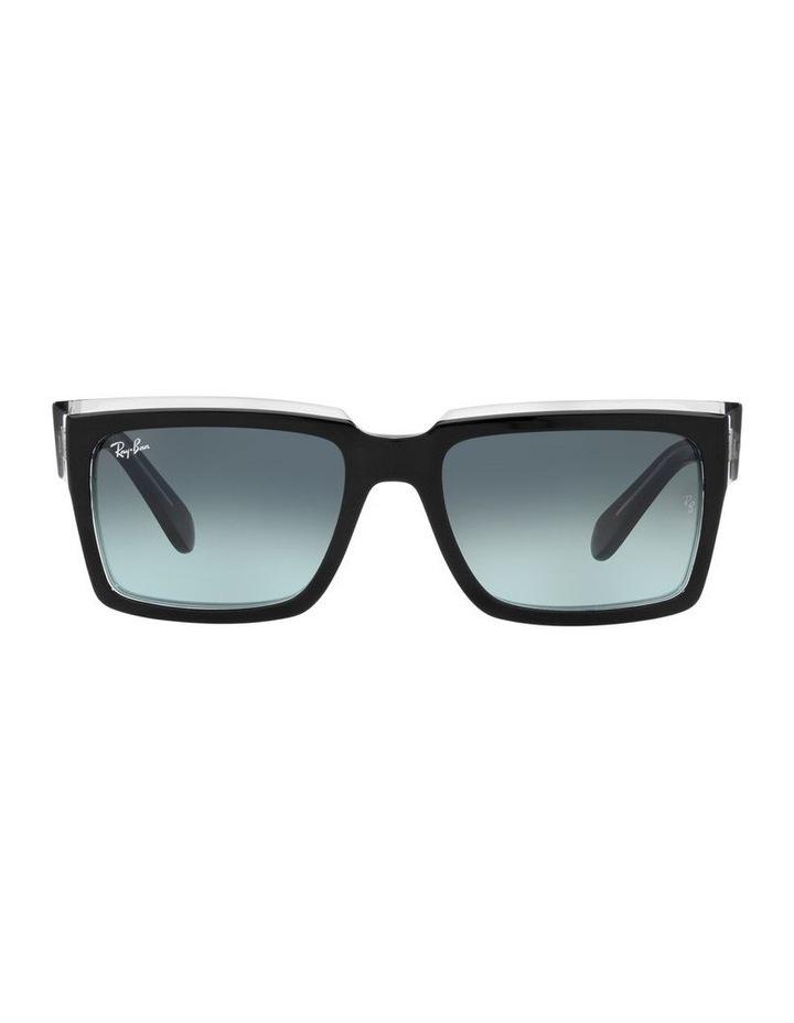 0RB2191F Inverness 1535280003 Sunglasses image 2