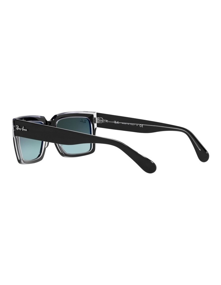 0RB2191F Inverness 1535280003 Sunglasses image 5