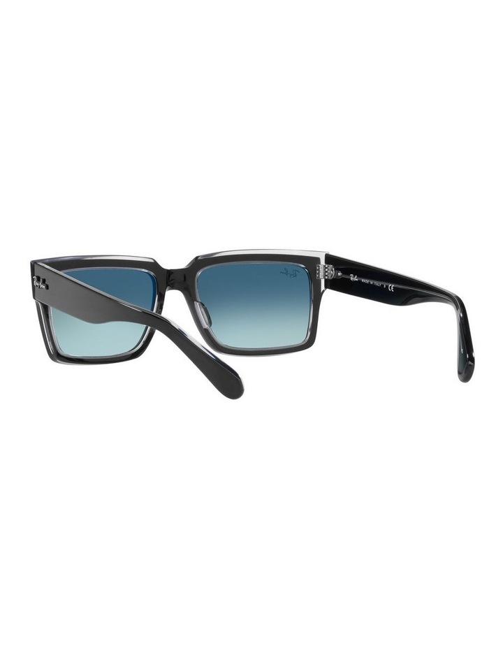 0RB2191F Inverness 1535280003 Sunglasses image 6
