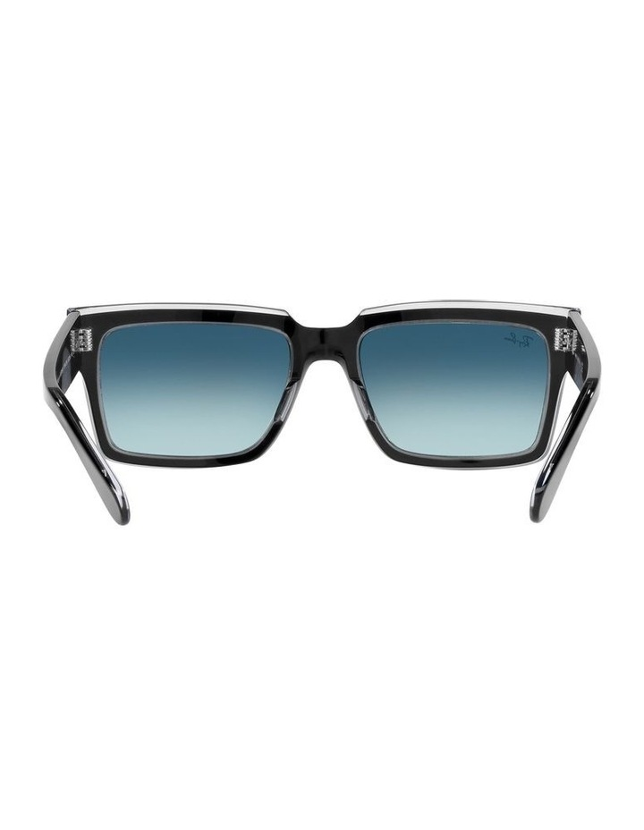 0RB2191F Inverness 1535280003 Sunglasses image 7