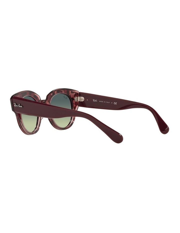 0RB2192 Roundabout 1535281004 Sunglasses image 5