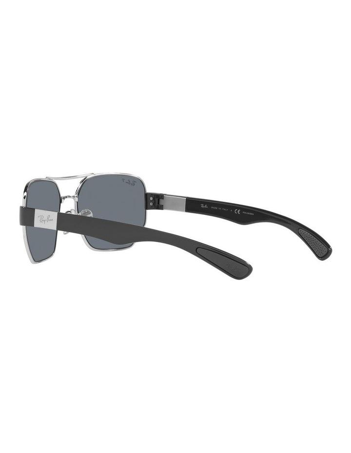 0RB3672 1535288003 Polarised Sunglasses image 5