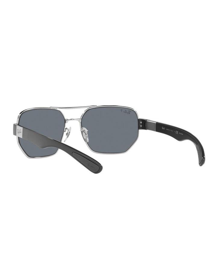0RB3672 1535288003 Polarised Sunglasses image 6