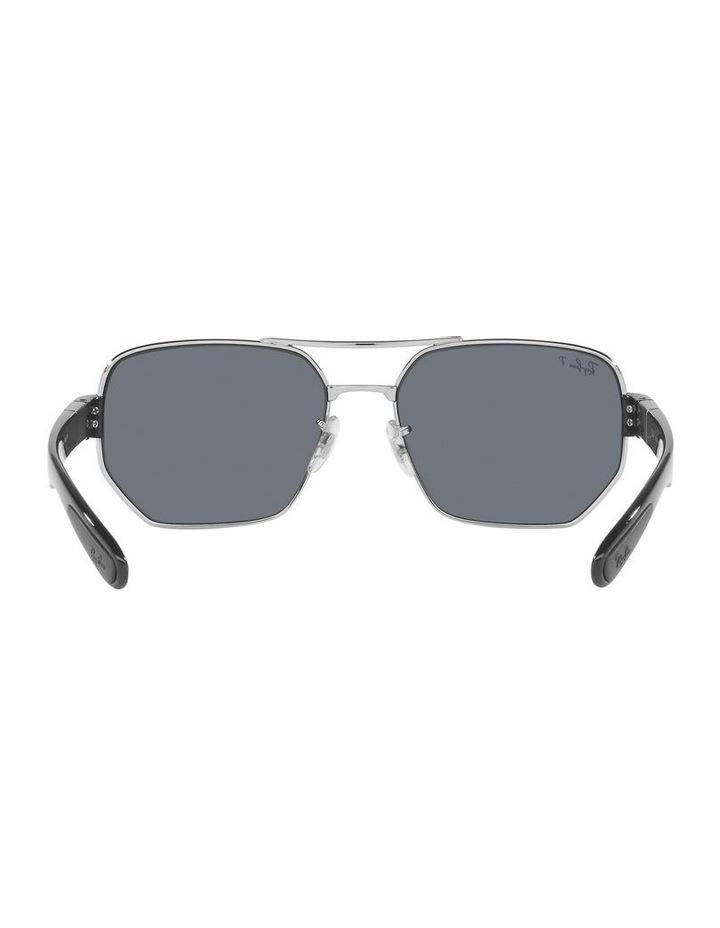 0RB3672 1535288003 Polarised Sunglasses image 7