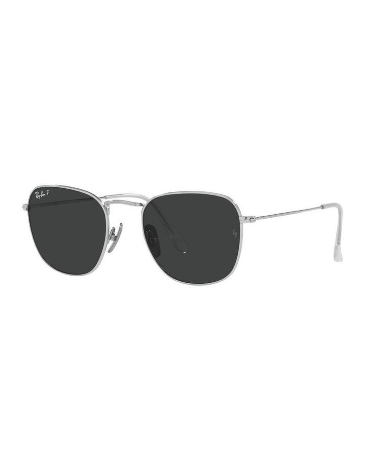 0RB8157 Frank 1535310004 Polarised Sunglasses image 1