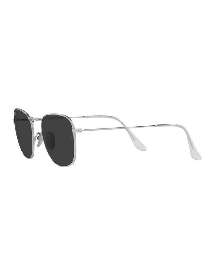 0RB8157 Frank 1535310004 Polarised Sunglasses image 3