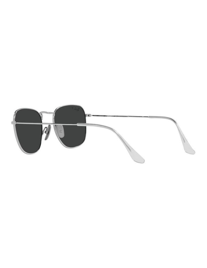 0RB8157 Frank 1535310004 Polarised Sunglasses image 5
