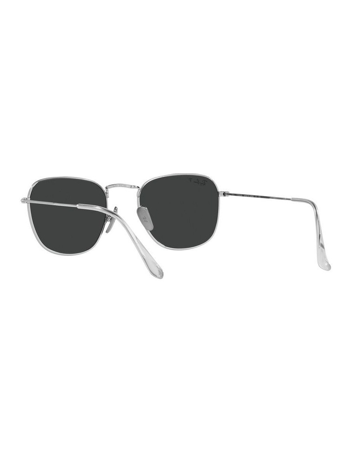 0RB8157 Frank 1535310004 Polarised Sunglasses image 6