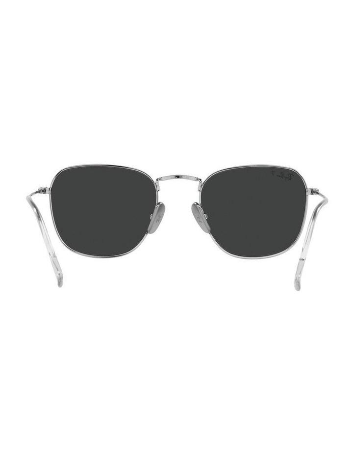 0RB8157 Frank 1535310004 Polarised Sunglasses image 7