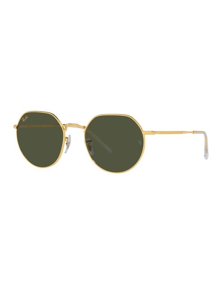 0RB3565 Jack 1535332001 Sunglasses image 1