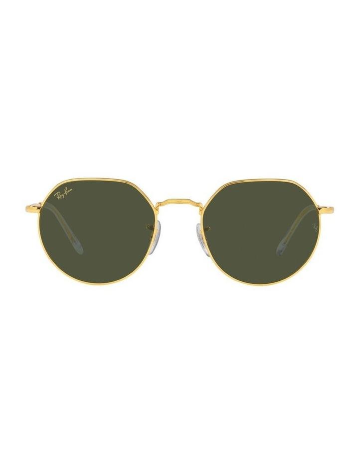 0RB3565 Jack 1535332001 Sunglasses image 2