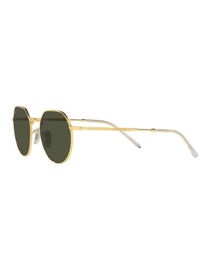 0RB3565 Jack 1535332001 Sunglasses image 3