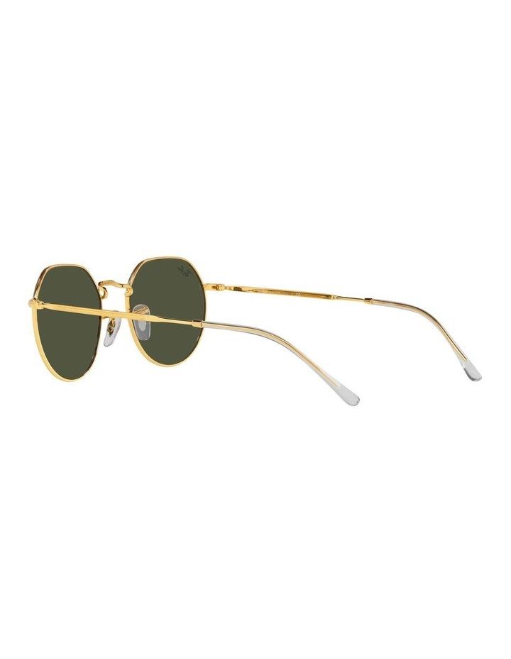 0RB3565 Jack 1535332001 Sunglasses image 5