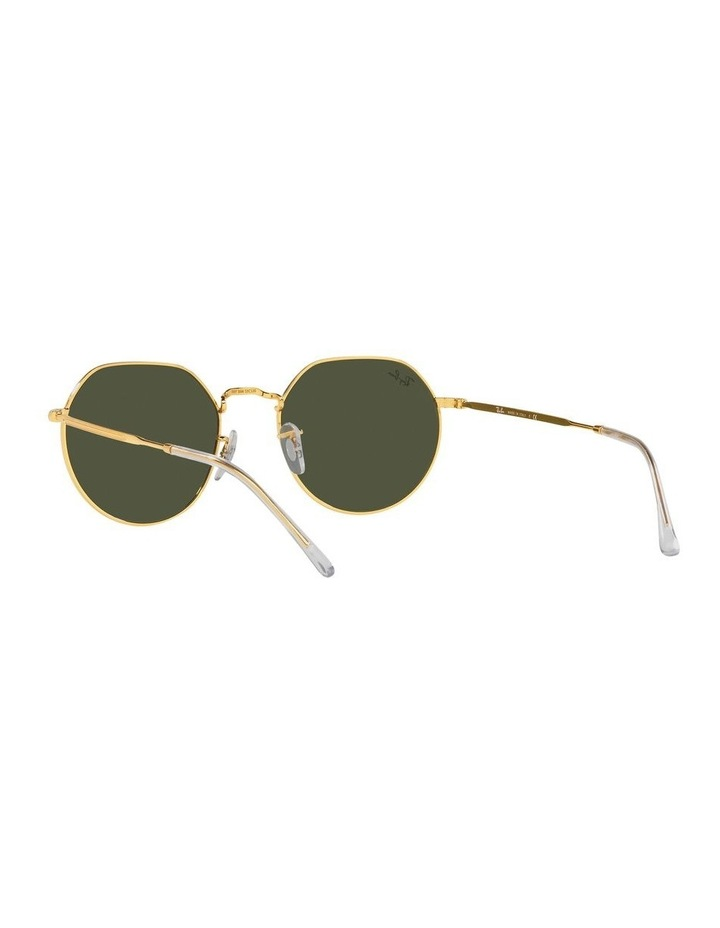 0RB3565 Jack 1535332001 Sunglasses image 6