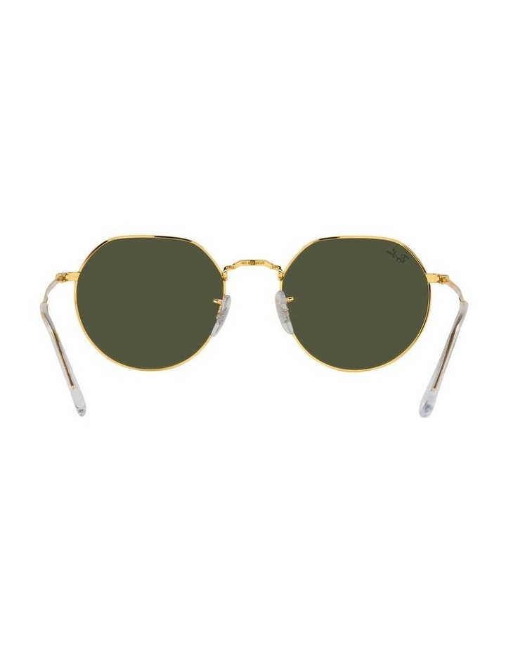 0RB3565 Jack 1535332001 Sunglasses image 7