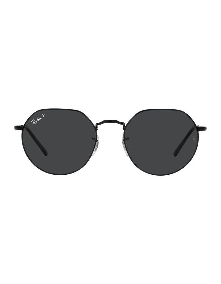 0RB3565 Jack 1535332004 Polarised Sunglasses image 2