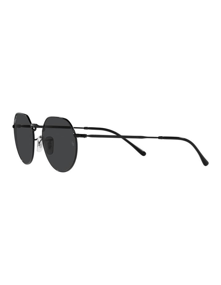 0RB3565 Jack 1535332004 Polarised Sunglasses image 3