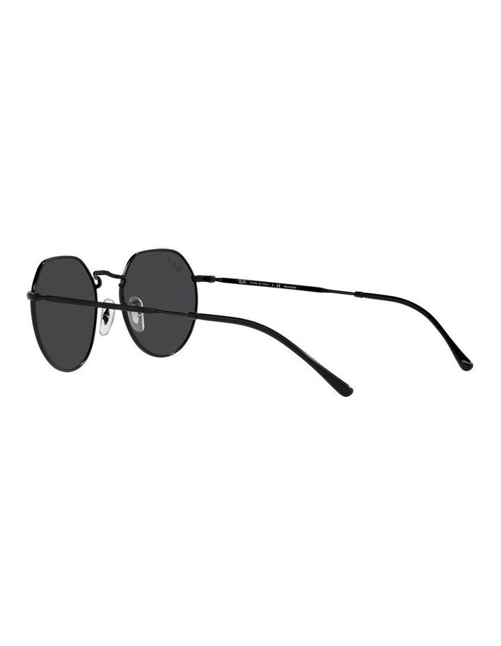 0RB3565 Jack 1535332004 Polarised Sunglasses image 5