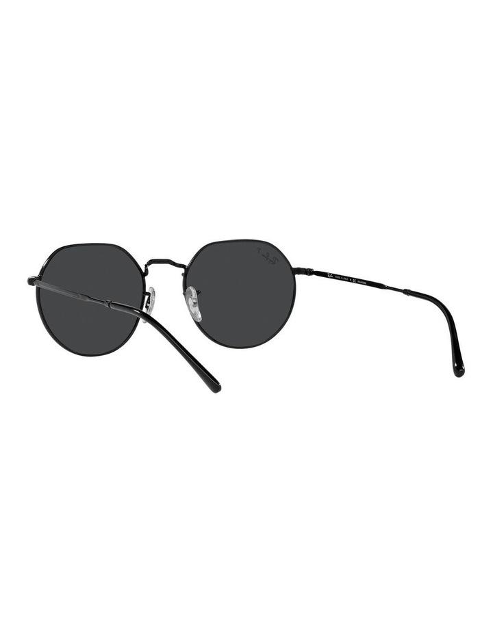 0RB3565 Jack 1535332004 Polarised Sunglasses image 6