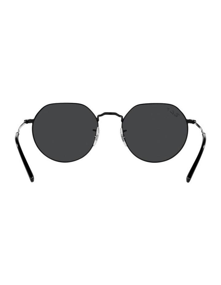 0RB3565 Jack 1535332004 Polarised Sunglasses image 7