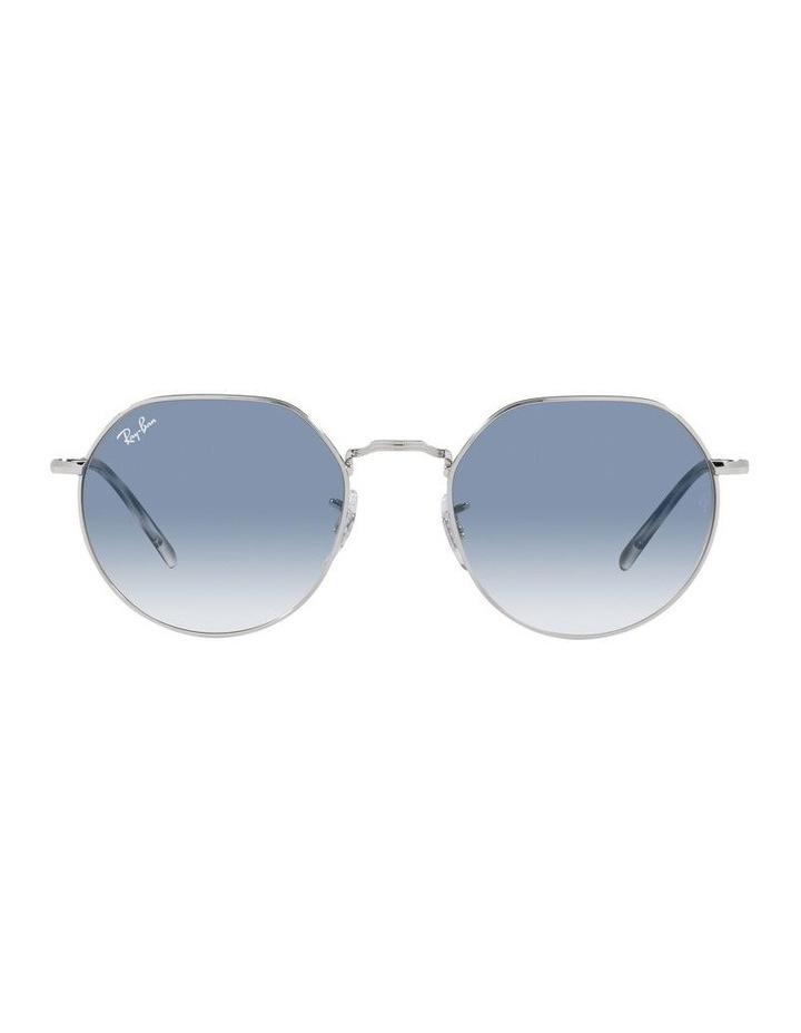 0RB3565 Jack 1535332006 Sunglasses image 2