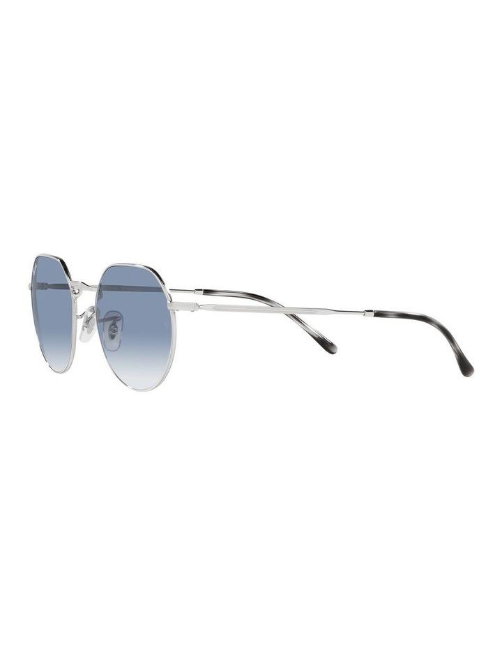 0RB3565 Jack 1535332006 Sunglasses image 3