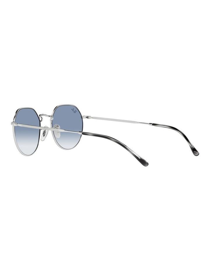 0RB3565 Jack 1535332006 Sunglasses image 5