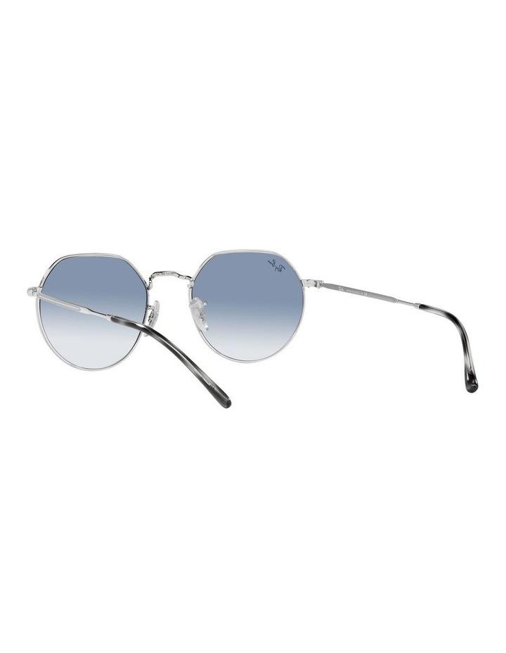 0RB3565 Jack 1535332006 Sunglasses image 6