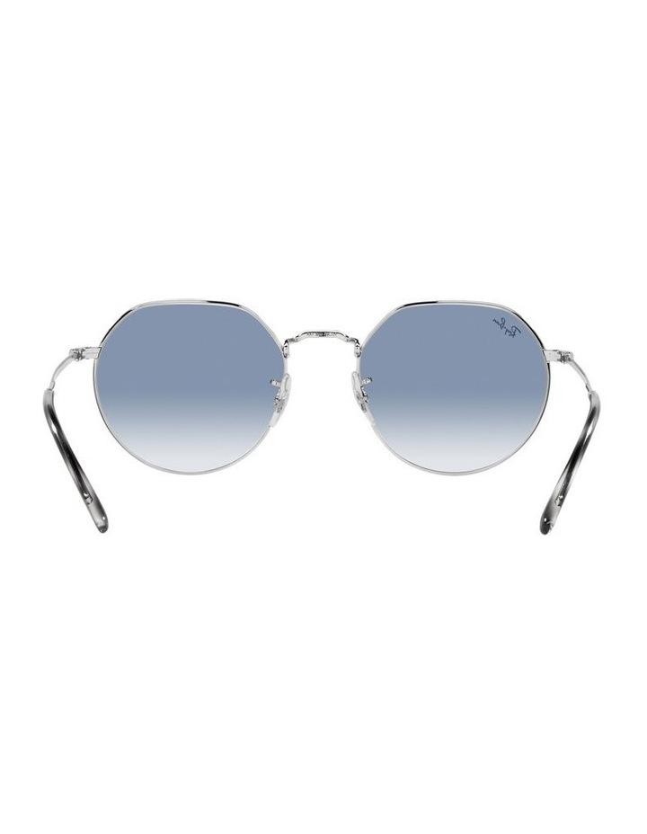 0RB3565 Jack 1535332006 Sunglasses image 7