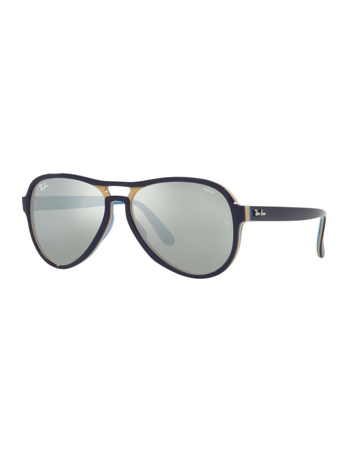 0RB4355 Vagabond 1535820002 Sunglasses image 1