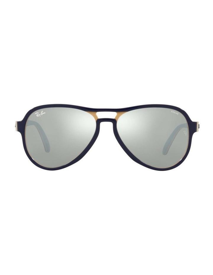 0RB4355 Vagabond 1535820002 Sunglasses image 2