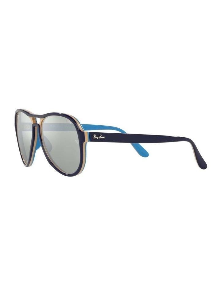 0RB4355 Vagabond 1535820002 Sunglasses image 3