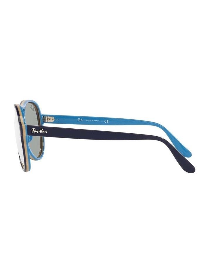 0RB4355 Vagabond 1535820002 Sunglasses image 4