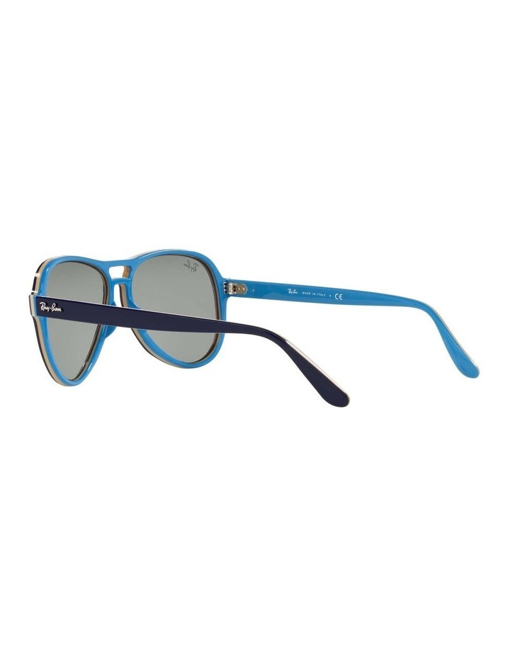 0RB4355 Vagabond 1535820002 Sunglasses image 5