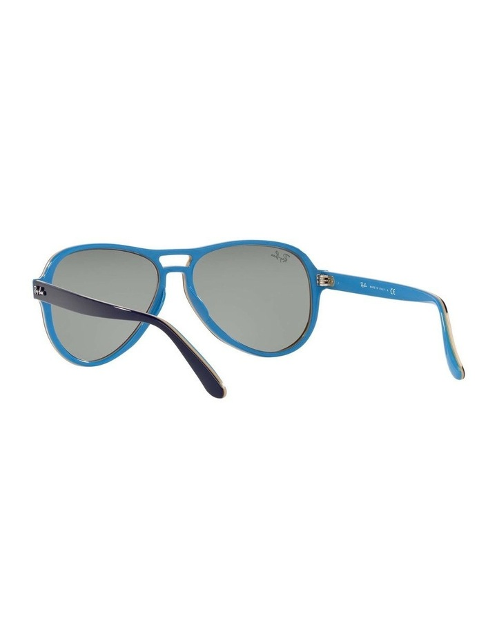 0RB4355 Vagabond 1535820002 Sunglasses image 6