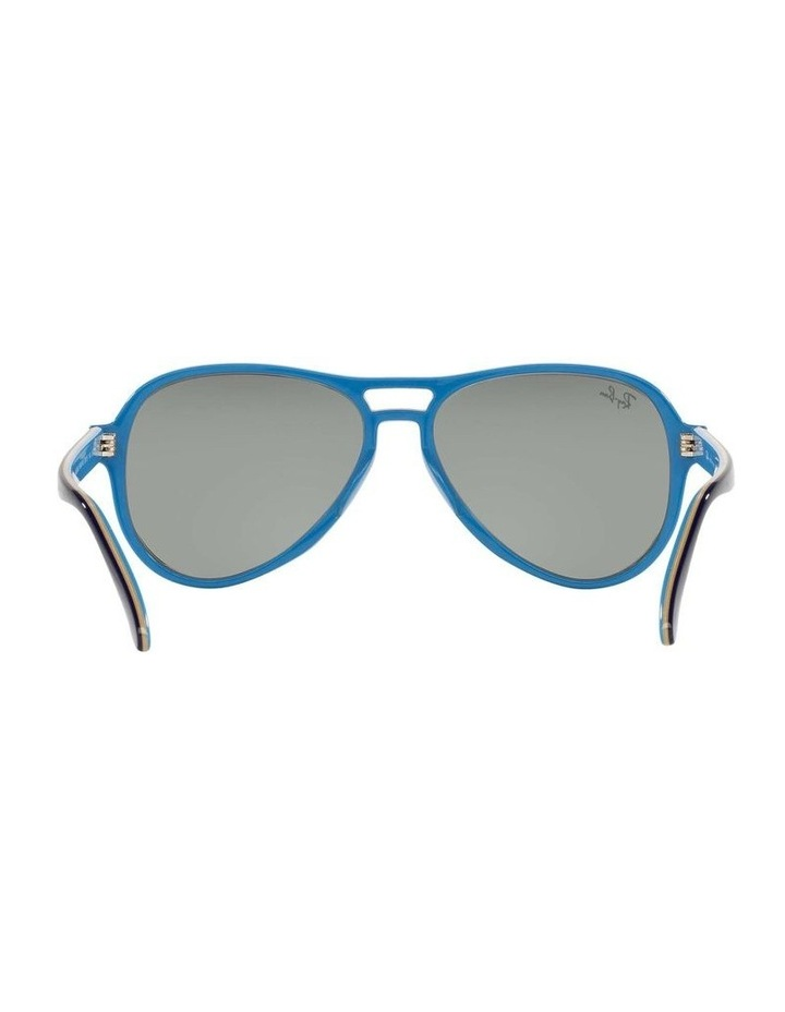 0RB4355 Vagabond 1535820002 Sunglasses image 7