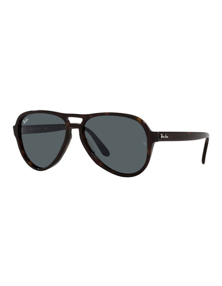 0RB4355 Vagabond 1535820007 Sunglasses image 1