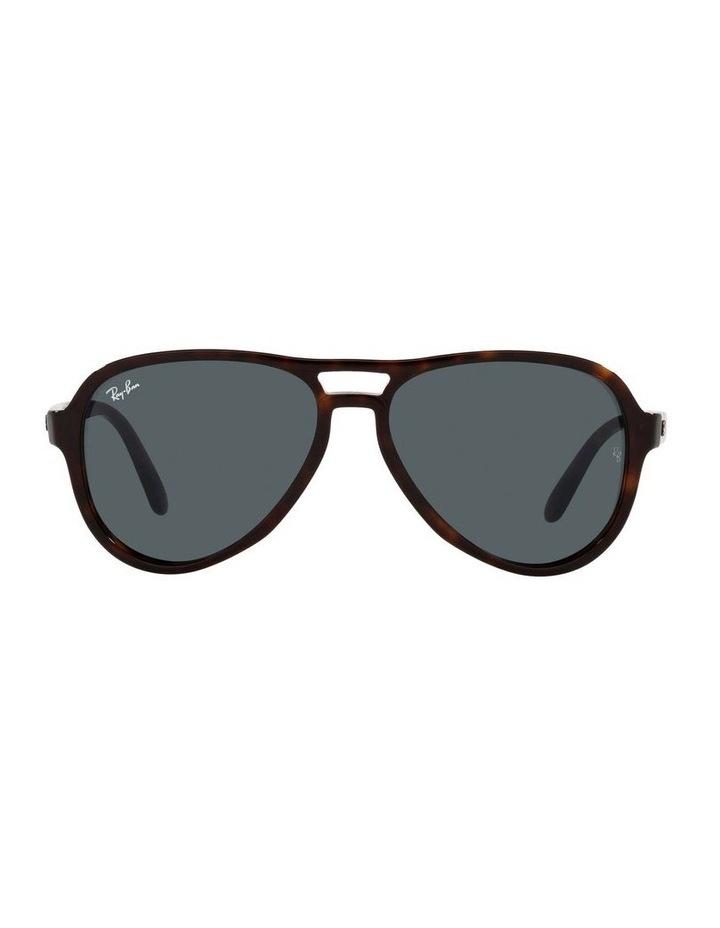 0RB4355 Vagabond 1535820007 Sunglasses image 2